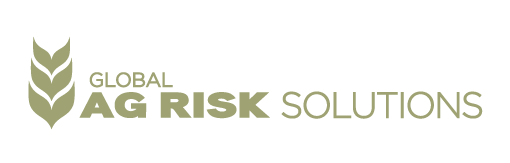 Global Ag Risk Solutions