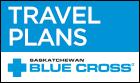SBC-TRAVELPLANS-140x83